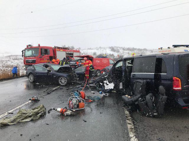 accident mortal leghia