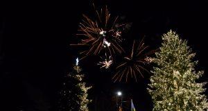 revelion piata bobalna dej